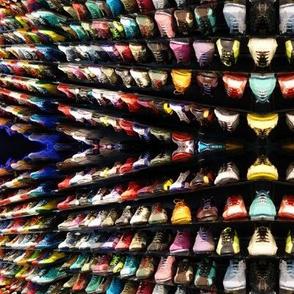 biarritz shoe store