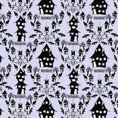 Haunted_house_damask_blue_shop_thumb