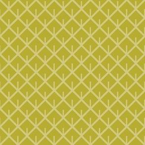 Pineapple Texture (Tiki 1)