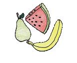 Rrgiavonnafruit__1__thumb