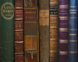 Booksfordee_thumb