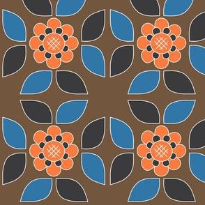 70s_patterns_flower1