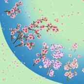 sakura_circleskirt_BLUE