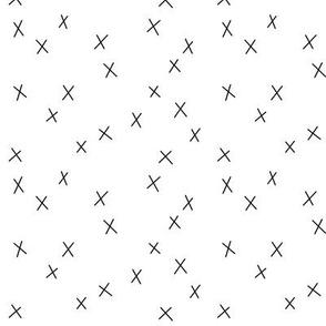 mono_crosses