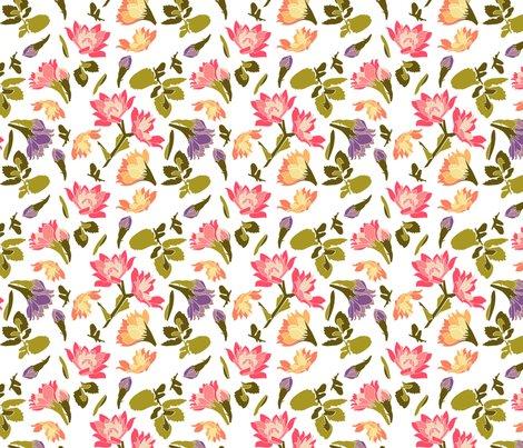 Blossoms_spoon_shop_preview