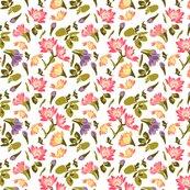 Blossoms_spoon_shop_thumb