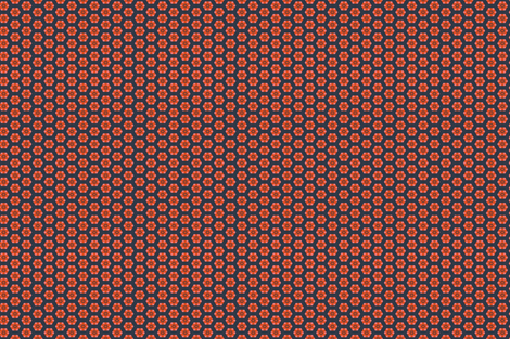 Watermelonot by Friztin fabric by friztin on Spoonflower - custom fabric