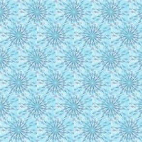 pattern_wave