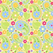 Rrsp_sunny_day_floral2-01_shop_thumb