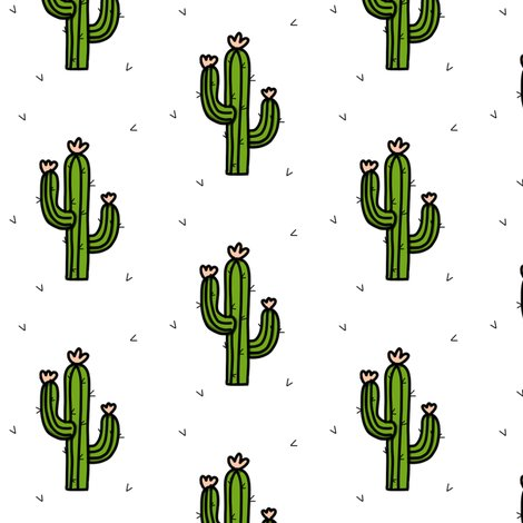 Rrcactus_spoonflower-01_shop_preview