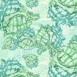 Green_Murex_II-150