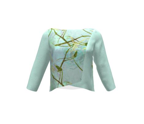 CC-soft-green-blue-orchids-150
