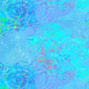 CC-liquid-mind-LM-bright-blue-150