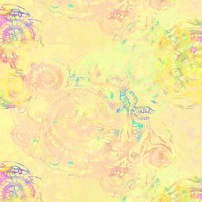 CC-liquid-mind-sunshine-150