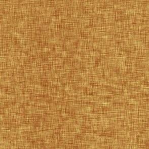 Mustard Linen Solid