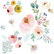 Rapril_love___less_flowers___no_dandelions_shop_thumb