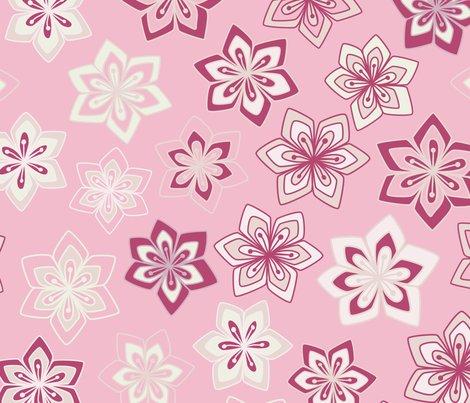 Diamond_flowers-3-02_shop_preview