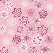 Diamond_flowers-3-02_shop_thumb