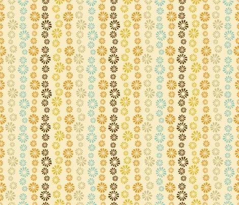 Pretty_pasture-stripe_coordinate-smaller-02_shop_preview
