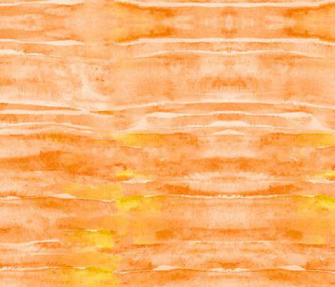 Rwatercolor_solid_sunset_shop_preview
