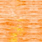 Rwatercolor_solid_sunset_shop_thumb