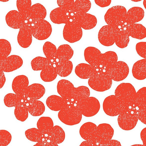 Red_Flowers_x3_3x-50