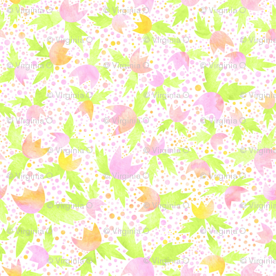 Rfloral_with_dots-01_preview