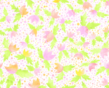Rfloral_with_dots-01_thumb