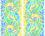 Rtie_dye_spiral_stripe_in_aqua_yellow_and_green_thumb