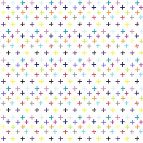 Pluses_bright____-_Sketch_1