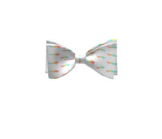 Rrrrshark_rainbow_comment_880863_thumb
