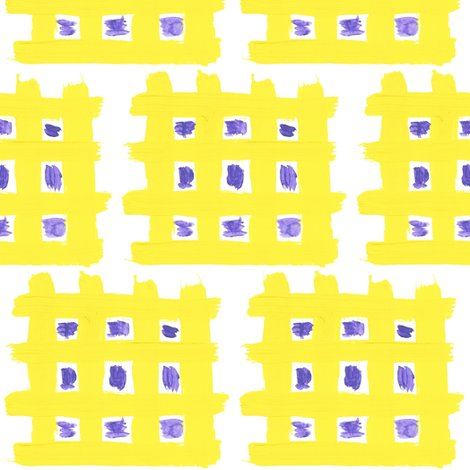 Rgrid_yellow_purple_dots_shop_preview