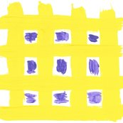 Rgrid_yellow_purple_dots_shop_thumb