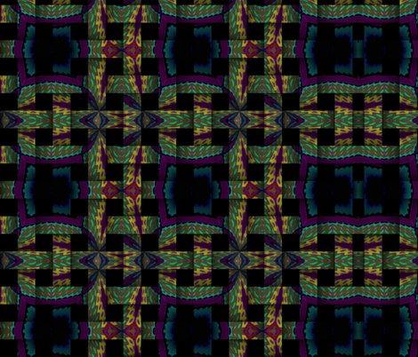 Rgreen-blue-yellow-purple-weave_shop_preview