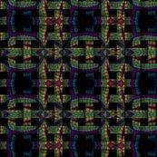 Rgreen-blue-yellow-purple-weave_shop_thumb