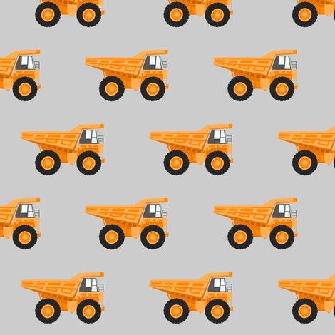 Rdump_truck-32_shop_preview
