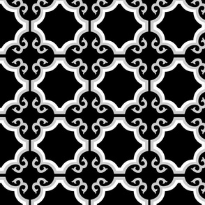 blackcross