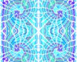 Rtie_dye_spiral_ramshorn_in_aqua_and_purple_thumb