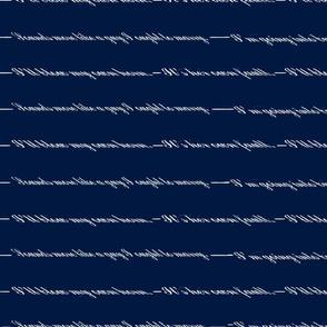 pin_stripe