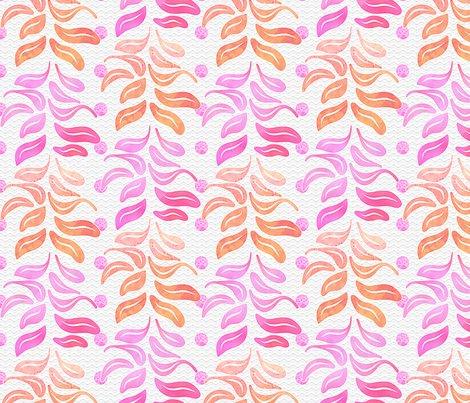 Floral-columns_leaves-sml_shop_preview