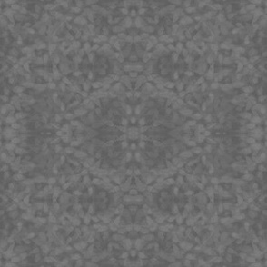 Grey Tonal