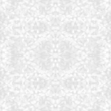 White Tonal fabric by blackfox on Spoonflower - custom fabric