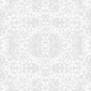 White Tonal
