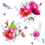 Rbrightpinksummerflorals_shop_thumb