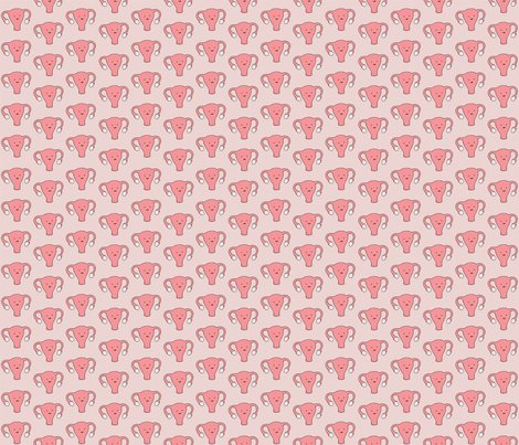 Uhappy_offset21x18half_pink_150dpi_shop_preview