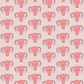 Uhappy_offset21x18half_pink_150dpi_shop_thumb