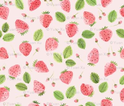 strawberry_field