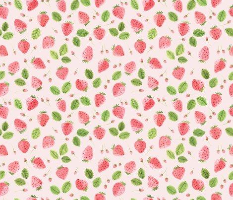 Rstrawberries_fatquarter_final_shop_preview