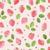 Rstrawberries_fatquarter_final_shop_thumb