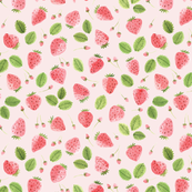 strawberry_field